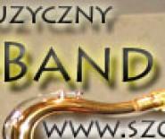 Zespół Muzyczny SZORT-BAND
