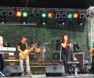 Zespół muzyczny the Once Band muzyka 100% LIVE coverband