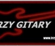 """Zespół muzyczny """"TRZY GITARY"""""""