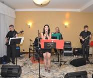 Zespół muzyczny Vis-a-Vis