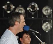zespół muzyczny Waldek Band z Koronowa