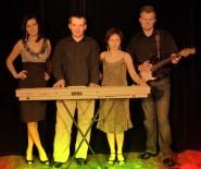 Zespół muzyczny-weselny MASTERS SANDOMIERZ-STALOWA-TARNOBRZEG-OPATÓW