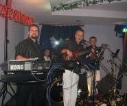 Zespół muzyczny Wnukowie Dąbrowa Górnicza