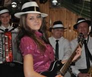 Zespół muzyczny z Łukowa KASYNO