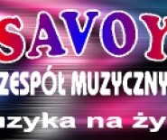 Zespół na wesele Bydgoszcz, Toruń, Świecie - SAVOY