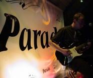 Zespół Parada
