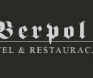 Zespół Rekreacyjno Restauracyjny Berpol