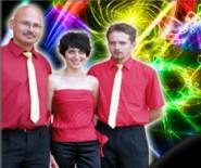 Zespół SALSA na wesele - Krosno i podkarpacie