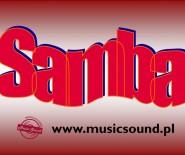 Zespół SAMBA