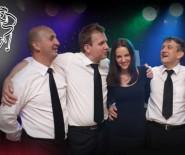 Zespół Tango z Wyszkowa
