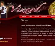 Zespół VIZARD