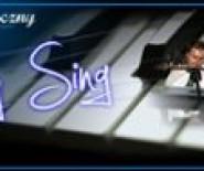 zespół weselny sing sing