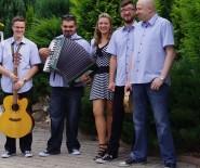 Zespół Weselny Weselni Band