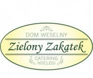 Zielony Zakątek Sale Bankietowe - Dom Weselny