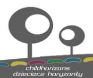 Żłobek we Wrocławiu Child Horizons Dziecięce Horyzonty