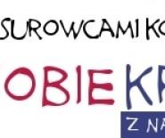 Zrób Sobie Krem - Kosmetyki Naturalne - sklep z półproduktami kosmetycznymi