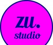Zu. Studio