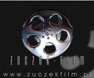 ŻUCZEK-FILM