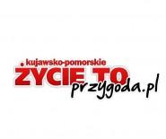 Życie to Przygoda Sp. z o.o. Region Kujawsko-Pomorski