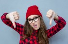 10 przyczyn, dla kt�rych kobiety nie chc� zawrze� ma��e�stwa