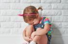 10 rzeczy, kt�rych pod �adnym pozorem nie wolno m�wi� dzieciom!
