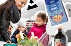 58 nowości spożywczych na grudzień 2016