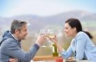 6 rzeczy, przez kt�re zwi�zek z du�� r�nic� wieku mo�e si� rozpa��