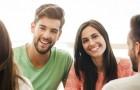 7 karygodnych zachowa� wobec partnera w towarzystwie