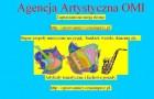 Agencja Artystyczna OMI