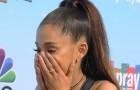 """Ariana Grande miała wystąpić w Polsce, ale odwołuje trasę koncertową po wydarzeniach w Anglii. """"Jest w histerii"""""""