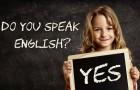 B�d� zmiany dotycz�ce nauki j�zyk�w obcych w szko�ach!