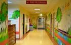 Centrum Zdrowia Dziecka w Katowicach odwo�a�o zabiegi i wstrzyma�o przyj�cia pacjent�w z powodu ska�onej wody