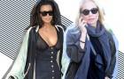Cielecka i Kardashian lansuj� ten sam trend?