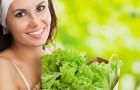 Czym zastąpić produkty zwierzęce w diecie?