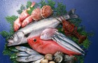 Dieta rybna - oczyszcza i wzmacnia organizm