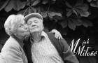"""Dziś odcinek z udziałem Witolda Pyrkosza i kulisy serialu poświęcone jego życiu i roli w """"M jak Miłość"""". Do kiedy będziemy oglądać go na ekranie?"""