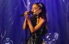 Eksplozja podczas koncertu Ariany Grande w Manchesterze. Zginęło wiele dzieci