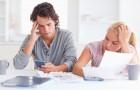 Finanse największym problemem w związku?