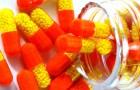 Jak działają leki psychotropowe? - cz.3 leki przeciwlękowe