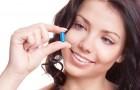 Jak przyjmować leki i suplementy diety?