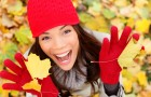 Jak walczyć z jesiennym spadkiem formy?