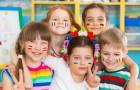 Jak wybra� dobr� szko�� j�zykow� dla dziecka i nie przep�aci�?