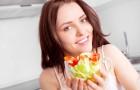 Jak zdrowo jeść?