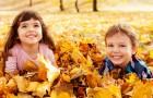Jesie� nie musi by� nudna! 6 najlepszych atrakcji dla dzieci we Wroc�awiu
