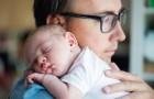 Kobieta zostawiła męża z dziećmi na 2 dni, żeby zrozumiał, że ich wychowanie to ciężka praca