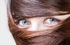 Kolor na włosy: triki, porady, nowości