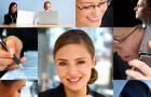 Komunikacja interpersonalna w biznesie