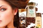 Kosmetyki z kawą - napinają, ujędrniają i walczą z cellulitem!