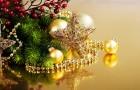 Kreatywne sposoby na bożonarodzeniowy wieniec