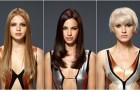 Która z dziewczyn wygra drugą edycję Top Model?